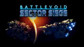 Baixar Battlevoid: Sector Siege para Android
