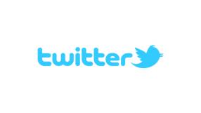 Baixar Twitter para iOS