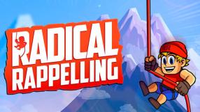 Baixar Radical Rappelling
