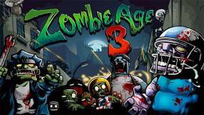 Baixar Zombie Age 3