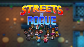 Baixar Streets of Rogue