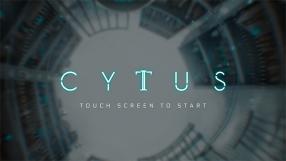 Baixar Cytus II
