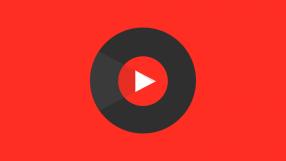 YouTube anuncia ferramenta para competir com o Spotify