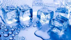 Cientistas congelam água a mais de 100º de temperatura
