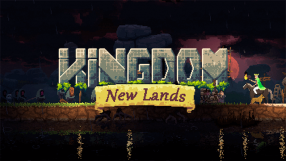 Baixar Kingdom: New Lands