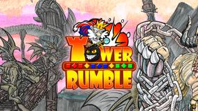 Baixar Tower Rumble para iOS