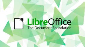 Baixar LibreOffice