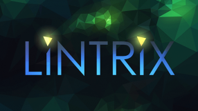 Baixar Lintrix para iOS
