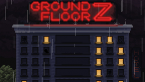 Baixar Ground Floor Z