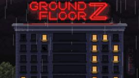 Baixar Ground Floor Z
