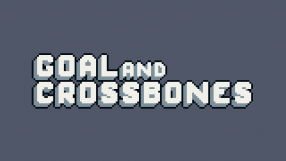 Baixar Goal and Crossbones para Linux