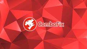 Baixar ComboFix