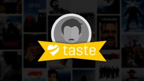 Baixar Taste