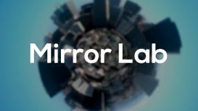 Baixar Mirror Lab