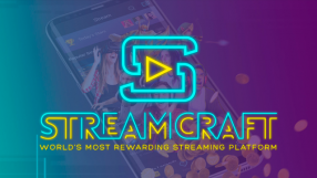 Baixar StreamCraft para iOS