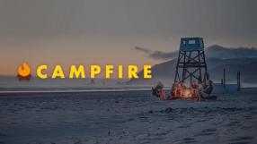 Baixar Campfire