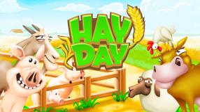 Baixar Hay Day para iOS