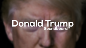 Baixar Donald Trump Soundboard
