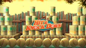 Baixar Hit & Knockdown para Android