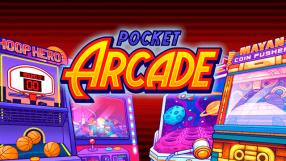 Baixar Pocket Arcade