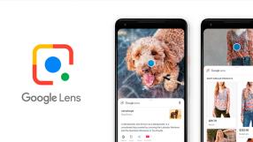 Baixar Google Lens para Android