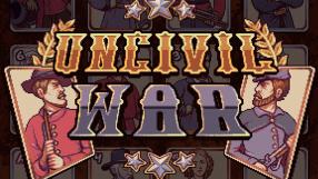 Baixar Uncivil War TCG: Jogo de troca de cartas