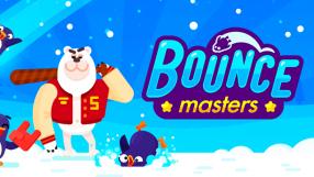 Baixar Bouncemasters! para Android