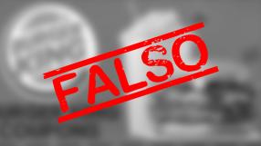 Golpe do WhatsApp promete cupons falsos para lanchonete