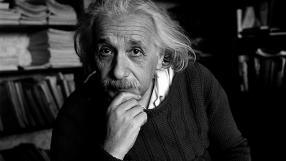 """Cientistas dizem ter encontrado a """"fórmula da inteligência"""""""
