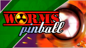 Baixar Worms Pinball para Windows