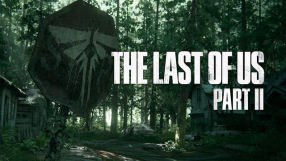 Sony anuncia The Last of Us 2 para PS4