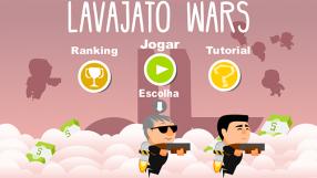 Baixar Lava Jato Wars