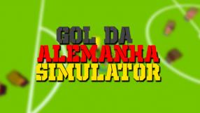 Baixar Gol da Alemanha Simulator