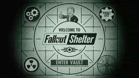 Baixar Fallout Shelter