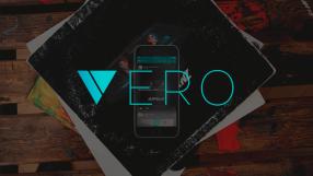 Baixar Vero - True Social para iOS