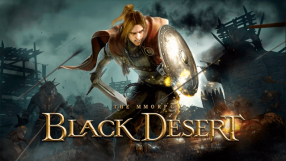 Baixar Black Desert Online SA para Windows