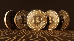 Bitcoin vem atrapalhando buscas por Ets