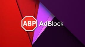 Baixar Adblock Plus Mozilla Firefox