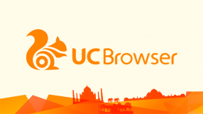 Baixar UC Browser para Windows Mobile