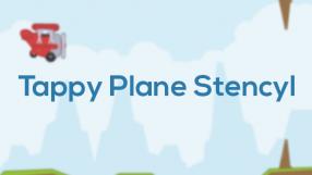 Baixar Tappy Plane Stencyl