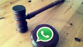 Justiça de São Paulo começará a enviar intimações por WhatsApp