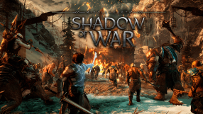 Baixar Middle-earth: Shadow of War para Windows