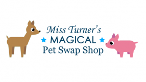 Baixar Miss Turner's Magical Pet Swap Shop