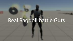 Baixar Real Ragdoll battle Guts para iOS