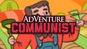 Baixar AdVenture Communist para Mac