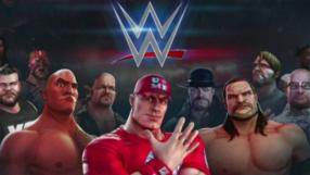 Baixar WWE: Champions para iOS