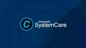 Baixar Advanced SystemCare