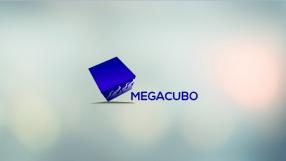 Baixar Megacubo