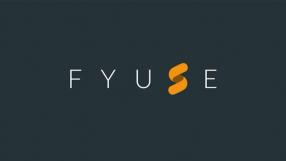 Baixar Fyuse - Fotos em 3D para Android