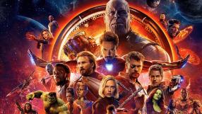 Vingadores: Guerra Infinita bate recordes de bilheteria